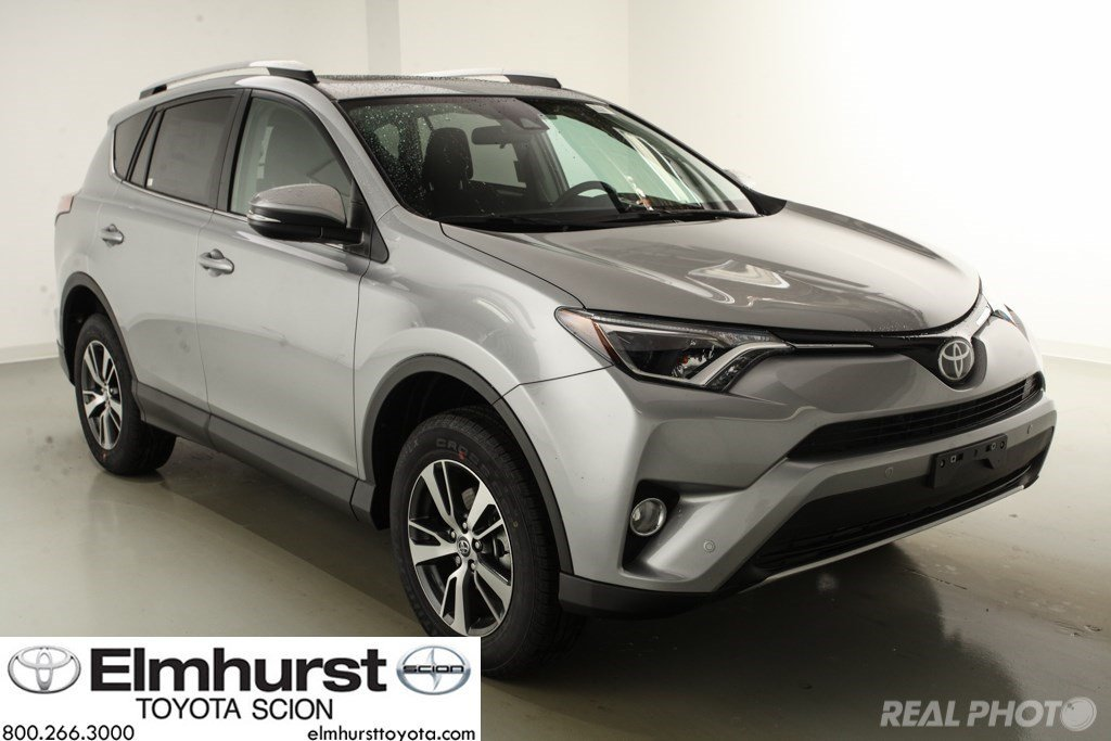 new 2017 toyota rav4 platinum sport utility in elmhurst t29046 elmhurst toyota. Black Bedroom Furniture Sets. Home Design Ideas