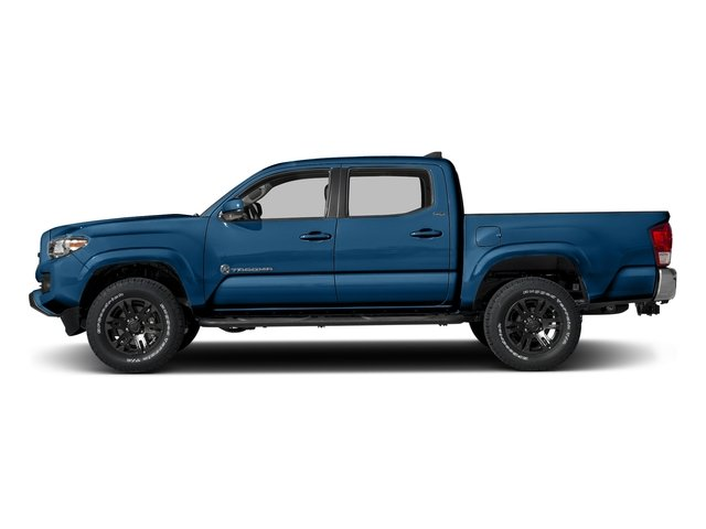 new 2017 toyota tacoma sr5 double cab double cab in elmhurst hm35b532 elmhurst toyota. Black Bedroom Furniture Sets. Home Design Ideas