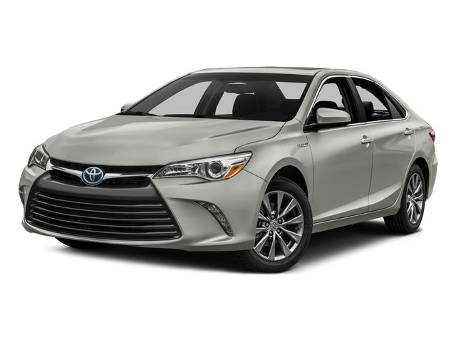new 2017 toyota camry hybrid xle 4dr car in elmhurst t28114 elmhurst toyota. Black Bedroom Furniture Sets. Home Design Ideas
